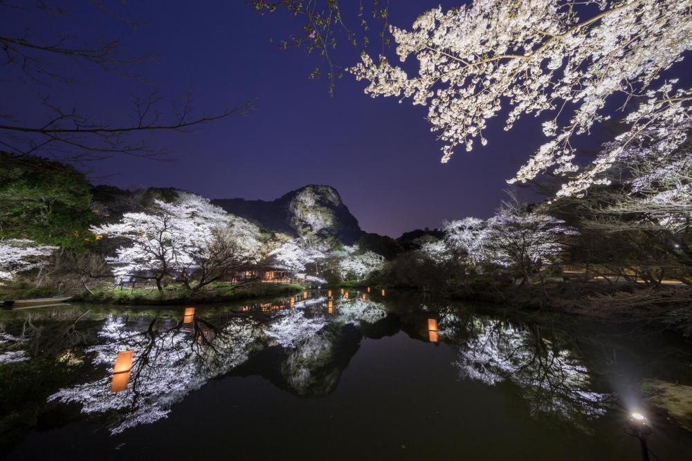 御船山楽園2.jpg