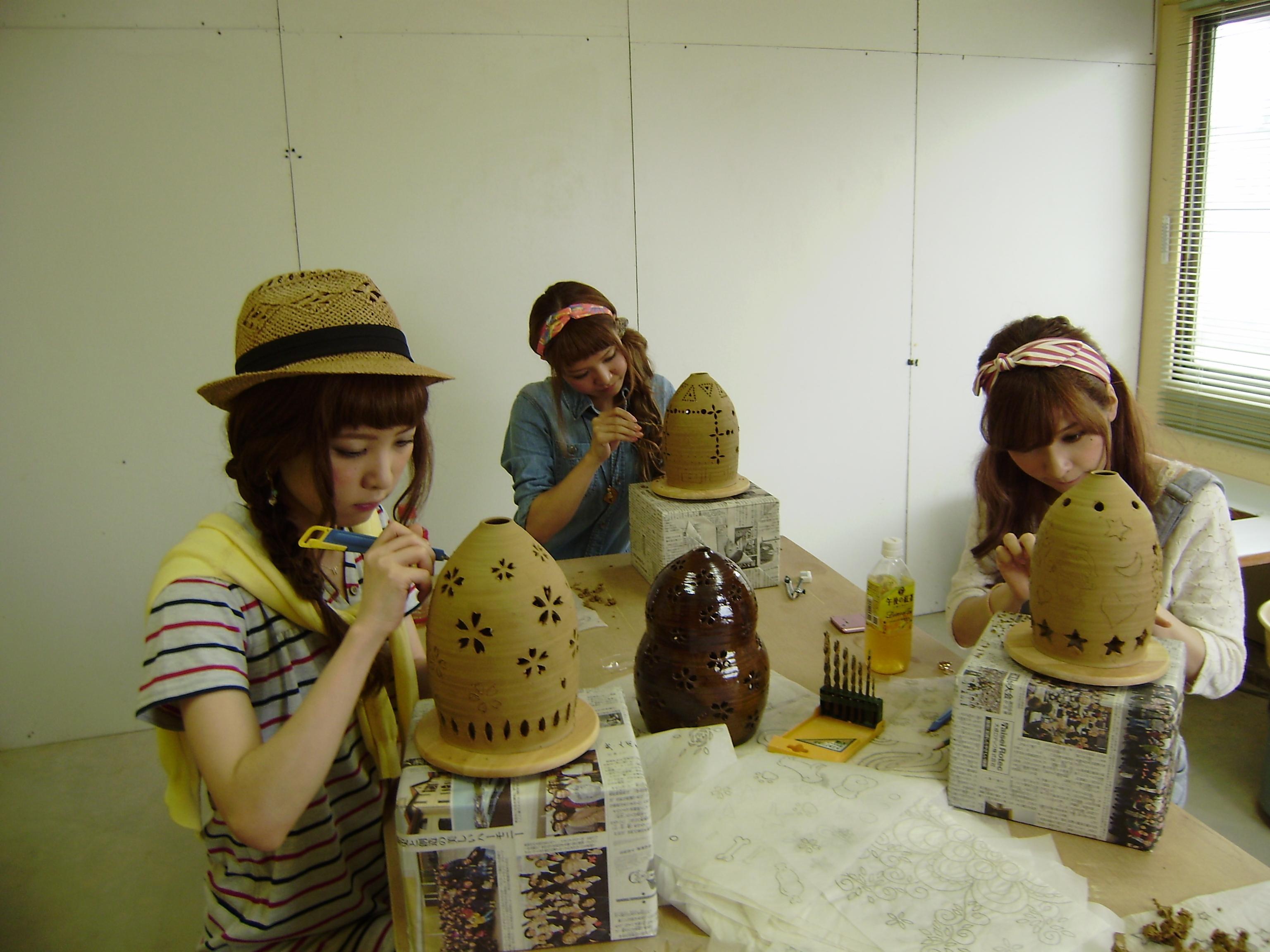 http://www.takeo-kk.net/news/uploads/003.JPG