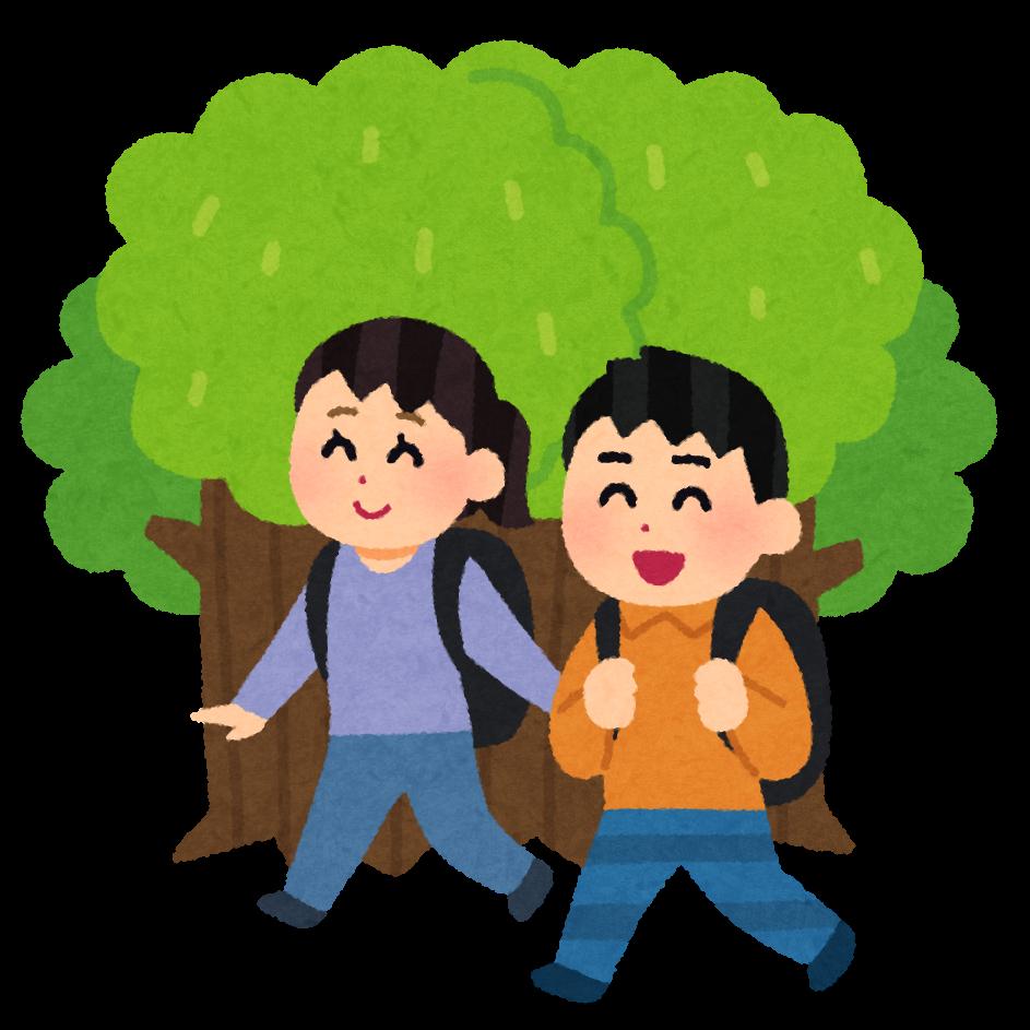 http://www.takeo-kk.net/news/uploads/yagai_kyoushitsu_casual_walk.png